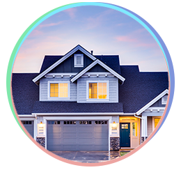 Community Garage Door Service Sussex, WI 262-289-3044